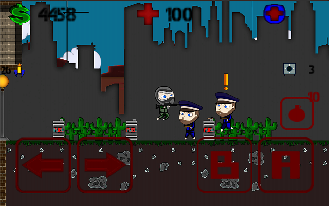 [GAME][FREE][2.3+] Thief Life-3.png