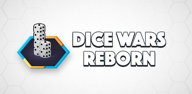 [Game] Ultimate Dice Wars: Reborn - turn-based strategy-6rnve2f.png