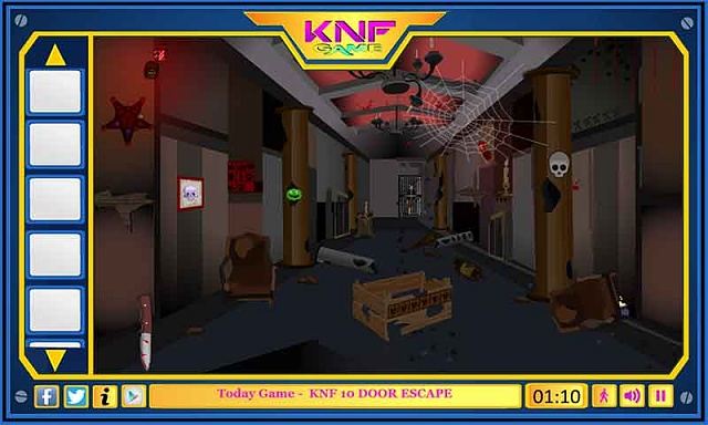 Can You Escape Zombie House-3j.jpg