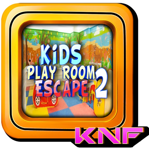 Can You Escape Kids Play Room2-512.png