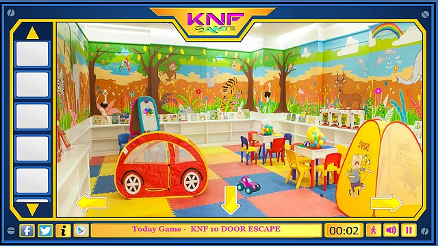 Can You Escape Kids Play Room2-1.jpg