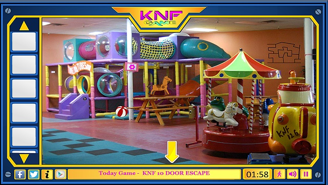 Can You Escape Kids Play Room2-6.jpg