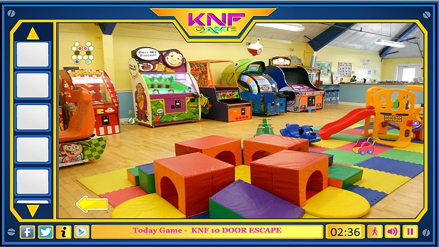 Can You Escape Kids Play Room2-8.jpg