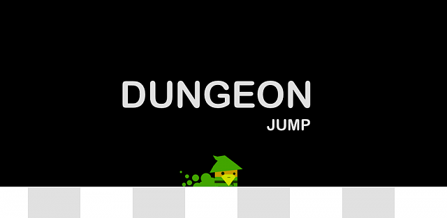Dungeon Jump-1024x500-banner.png