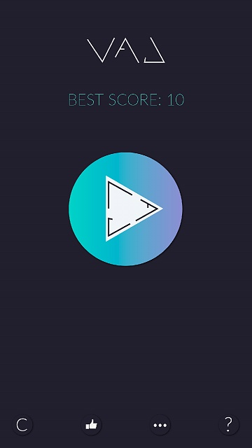 [GAME][FREE] TETRAs - new logical game-scr_1.jpg
