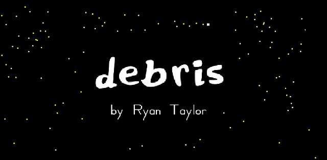 [ANDROID] debris – Addictive Arcade Game (FREE)-hwyy2kp.png
