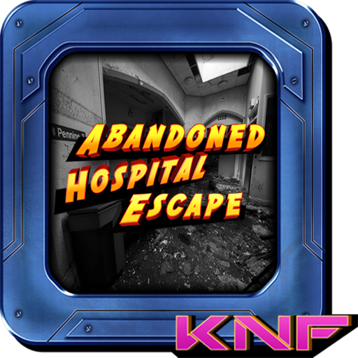 Can You Escape Old Hospital-512x512.png