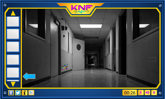 Can You Escape Old Hospital-2png.png