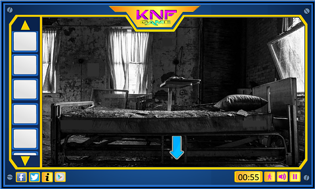 Can You Escape Old Hospital-4png.png