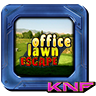 Can You Escape From Officelawn-96.png