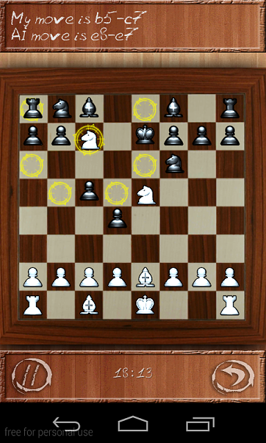 [GAME][FREE] Play Chess v1.0-player-2017-01-29-21-13-08-40.png