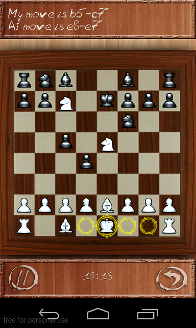 [GAME][FREE] Play Chess v1.0-player-2017-01-29-21-13-19-10.png