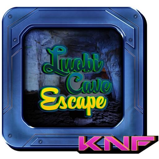 Can You Escape From Luobi Cave-512.jpg