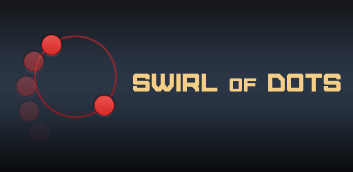 Swirl of dots [FREE][Arcade]-44.png