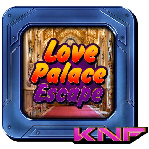 Can You Escape Love Palace-512.jpg