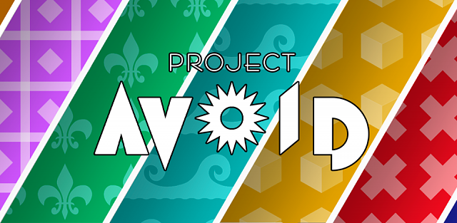[FREE] Project AVOID-3e3424252dd8.png