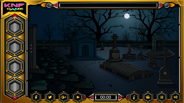 Can You Escape From Cemetery-1.png