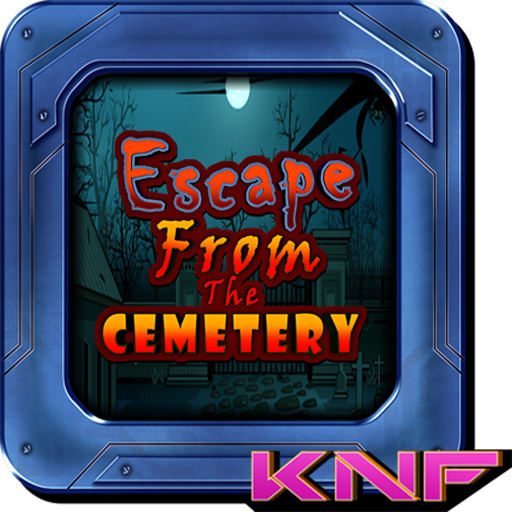 Can You Escape From Cemetery-512x512.png