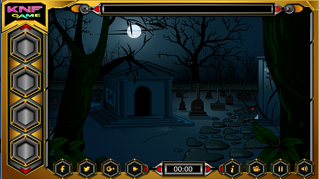 Can You Escape From Cemetery-2.png