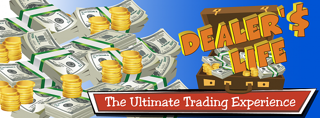 [FREE] Dealer's Life - The ultimate trading experience-banner_azzurro.png