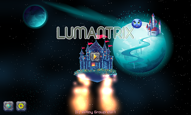 [GAME][FREE] - Lumantrix - an action game.-01.png