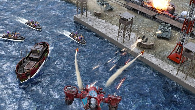 World of Drones - War on Terror  COOL Action game-wod.jpg