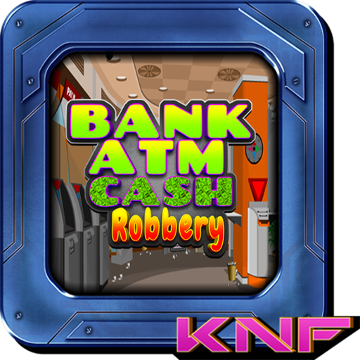 Escape Games Bank ATM Robbery-512x512.png