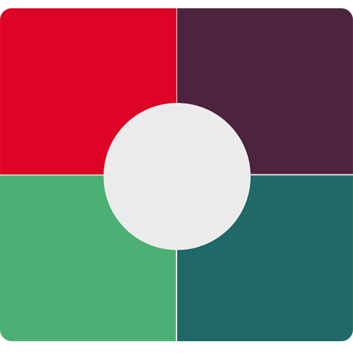 [NEW GAME] [FREE] COLOROID - A color based line zen game-icon.png