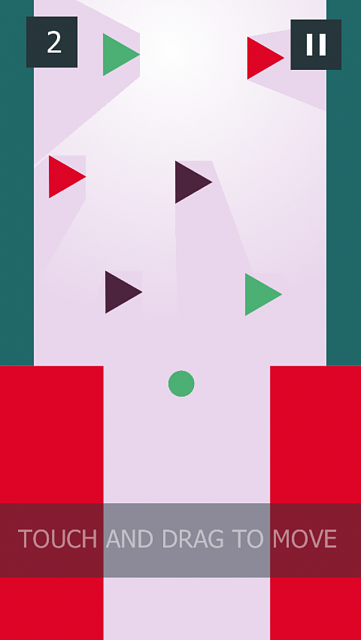 [NEW GAME] [FREE] COLOROID - A color based line zen game-screenshot-640x1136-2017-02-10-05.58.08pm.png