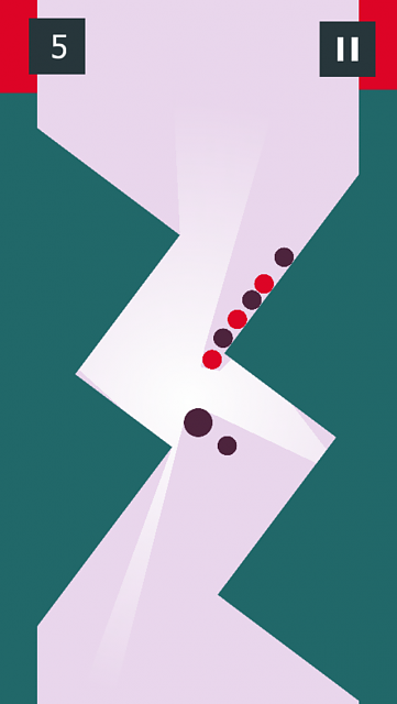 [NEW GAME] [FREE] COLOROID - A color based line zen game-screenshot-640x1136-2017-02-10-05.58.14pm.png