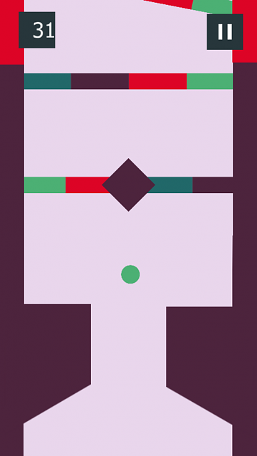 [NEW GAME] [FREE] COLOROID - A color based line zen game-screenshot-640x1136-2017-02-10-06.04.23pm.png