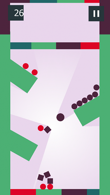 [NEW GAME] [FREE] COLOROID - A color based line zen game-screenshot-640x1136-2017-02-10-06.04.47pm.png