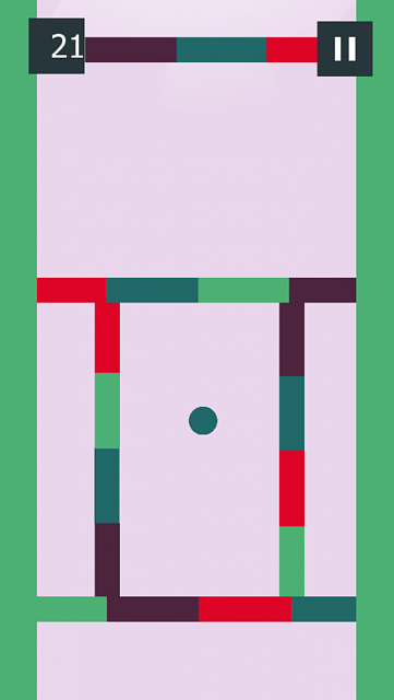 [NEW GAME] [FREE] COLOROID - A color based line zen game-screenshot-640x1136-2017-02-10-06.04.43pm.png