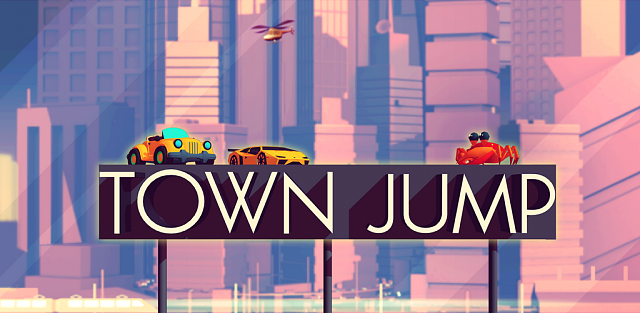[GAME][FREE]Town Jump - Great skill based jumper!-recommended.png