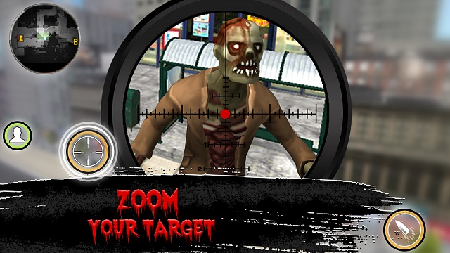 Android shooting game in 2017-dfhdfh.jpg