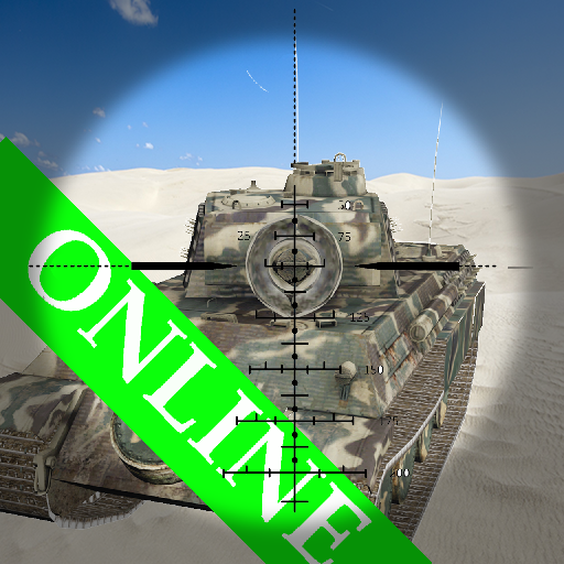 Tank Competition Online-tank_test.png
