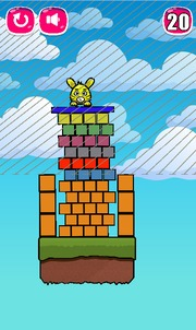 [FREE][GAME] Rabbit Drops ---- NEW Physics Puzzle Game! 2017-5png.jpg