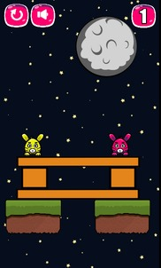[FREE][GAME] Rabbit Drops ---- NEW Physics Puzzle Game! 2017-6png.jpg