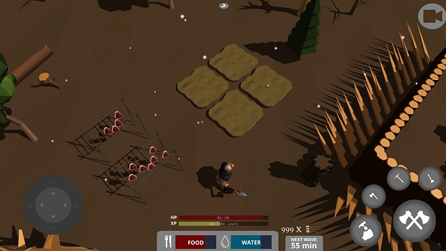 New open world FREE survival zombie game Zombie Watch - what do you think?-zombiewatch2.jpg