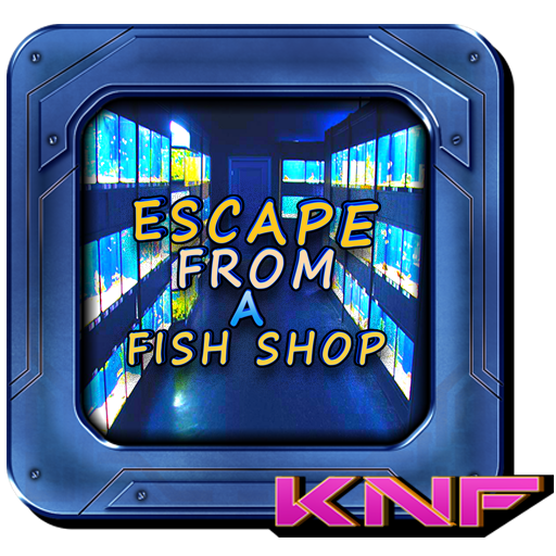 Can You Escape From Fish Shop-512.jpg