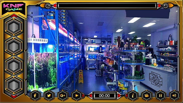 Can You Escape From Fish Shop-3.jpg