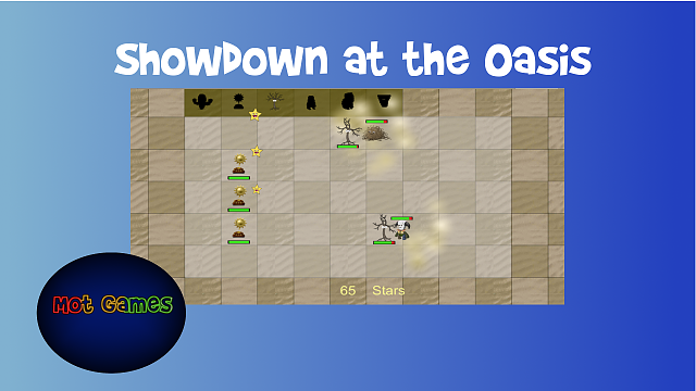 [Free][GAME]Showdown at the Oasis - Defense style like Plants vs. Zombies-tvbanner.png