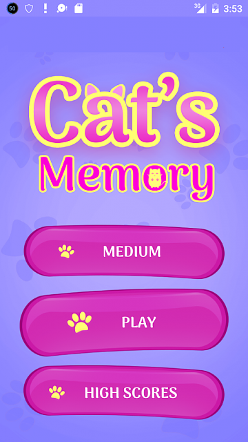 CUTE CATS Memory matching Game [Free]-unnamed.png
