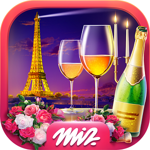 [GAME] [4.0.3+] Hidden Objects Love in Paris FREE-paris512.png