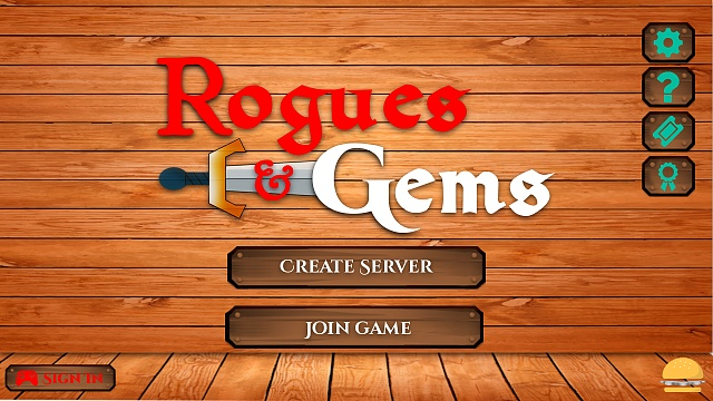 [FREE GAME] Rogues and Gems Multiplayer - Stealth Game-main_menu_background.jpg