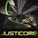 JUSTICORE (spaceship game!)-icon1a.png