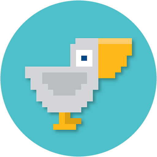 Happy Flock-icon-flappie-bird-pelican-512x512-google-play-1-.png