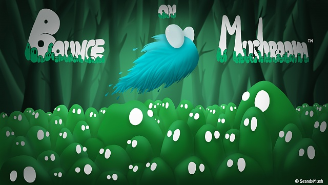 Bounce on Mushroom ™ new free mobile game!-bounce-mushroom-official-picture-flou.jpg