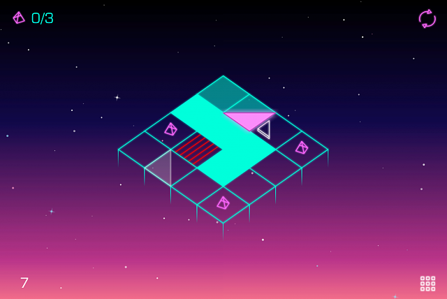 [GAME, FREE] NeoAngle logical game (synthwave retro style)-1-h0wtr-f.png