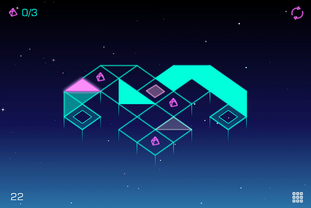 [GAME, FREE] NeoAngle logical game (synthwave retro style)-zyqmxmpbbz.png